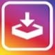 Bulk Instagram Media Downloader