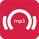 SyncPlayer - latest Music player with new feaures