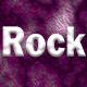 Podcast Intro Rock