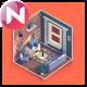 Real Estate Logo - VideoHive Item for Sale