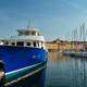 Marseille Old Port with yachts. Marseille, France - PhotoDune Item for Sale