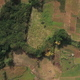 Flying over farmlands on Mauritius Island - PhotoDune Item for Sale