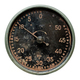 Very old mechanical timer - PhotoDune Item for Sale