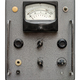 Very old control panel - PhotoDune Item for Sale