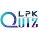 LPK Quiz