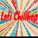 Lo-Fi Happy Chill-Hop