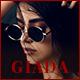 Giada - Jewelry and Watch Store