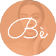 Bedove - Cosmetics, Beauty and Spa Shopify Theme