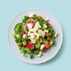 fresh vegetable salad - PhotoDune Item for Sale