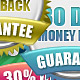 Set Sale Tags, Badges - GraphicRiver Item for Sale