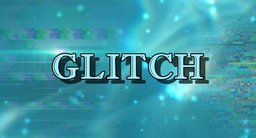 Glitch Sounds
