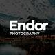 Endor - Creative Photography  Portfolio