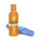 Sunscreen and after sun lotions - PhotoDune Item for Sale