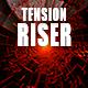 Countdown Tension Cinematic Trailer