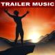 Epic Hybrid Adventure Trailer