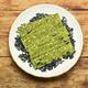 Kelp and spirulina chips, vegetarian - PhotoDune Item for Sale