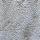Decorative Plaster Texture