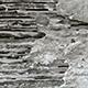 Ruin Plaster Textures