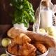 Fresh Croissants for Breakfast - PhotoDune Item for Sale