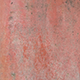 Dirty Wall Paint Texture