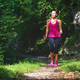 Nordic walking - PhotoDune Item for Sale