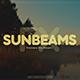 Sunbeams FX