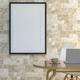 3D interoir design for living room and mockup frame - PhotoDune Item for Sale