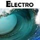 Slow Electro Music