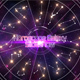 Horoscope Galaxy Slideshow - VideoHive Item for Sale