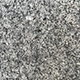 Stone Ground Textures Pack