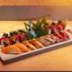 Set of Japanese sushi - PhotoDune Item for Sale