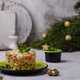 Traditional New year Russian salad Olivier - PhotoDune Item for Sale