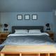 Cozy Bedroom Interior - PhotoDune Item for Sale