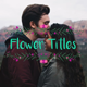 Flower Titles - VideoHive Item for Sale
