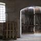 Inside of the old garnar - PhotoDune Item for Sale