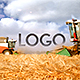 Agronomic Opener DR - VideoHive Item for Sale