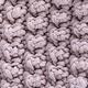 Crochet texture close up - PhotoDune Item for Sale