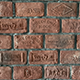 Stone Wall Textures Pack