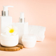 Natural cosmetic product. Skincare concept - PhotoDune Item for Sale