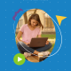 IGTV — Online Education Promo - VideoHive Item for Sale