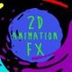 Fx Liquid Motion - VideoHive Item for Sale