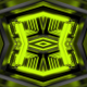 Kaleidoscope Vj Loops V14 - VideoHive Item for Sale