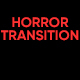 Scary Horror Cinematic Transition