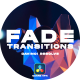 Essential Fade Transitions for DaVinci Resolve - VideoHive Item for Sale