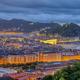 San Sebastian at the basque coast - PhotoDune Item for Sale
