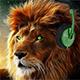 Epic Intro - AudioJungle Item for Sale