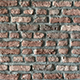 Brick Wall Textures Pack