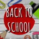 Back To School Instagram Stories - VideoHive Item for Sale