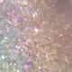 Brownish hologram glittery background - PhotoDune Item for Sale