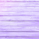 Lilac wood pattern and texture for background. - PhotoDune Item for Sale